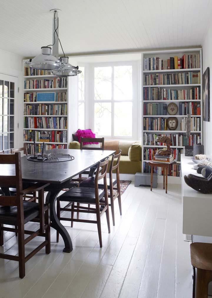 Luxury Duvarlarınıza Küçük Bir Bütçeyle Ev İç Tasarım Fikirleri