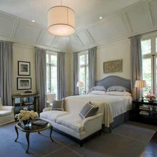 Photos of degisik-yatak-odasi-takimlari Bütçe bilinçli yatak odası dekorasyon fikirleri