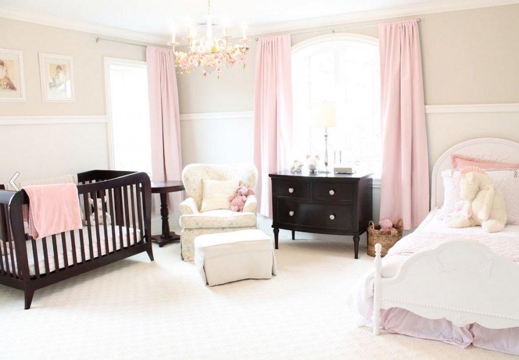 Popular bebek-odası-dekorasyonu-4.jpg Bebek Yatak Odası Dekorasyon Fikirleri