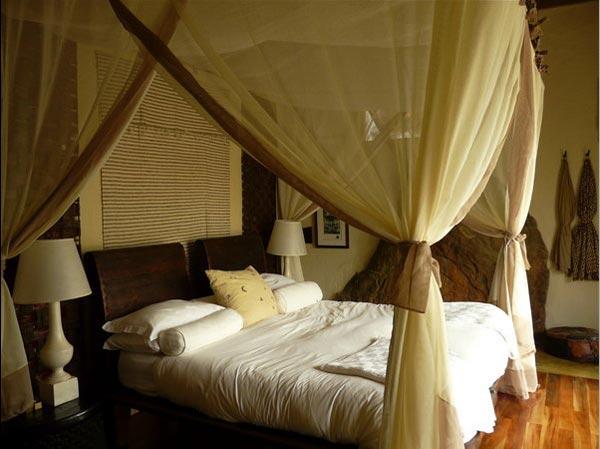 Stunning Büyük İdeal Yatak Odası Lambalarını Seçme
