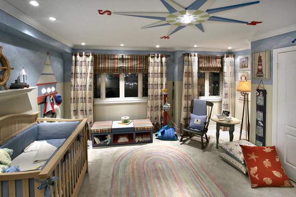 Stunning Çok Bütçe bilinçli yatak odası dekorasyon fikirleri