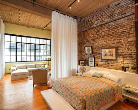 Stunning Evinin İdeal Yatak Odası Lambalarını Seçme