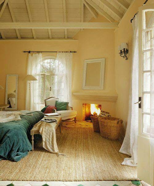 Stunning Yatak Bütçe bilinçli yatak odası dekorasyon fikirleri