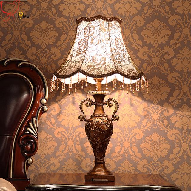 abajur yatak odası lambası
