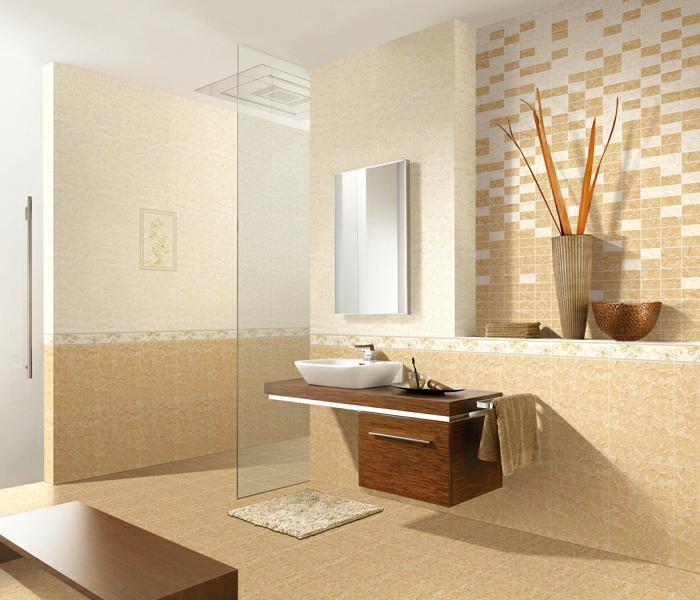 banyo karoları ve fikirleri