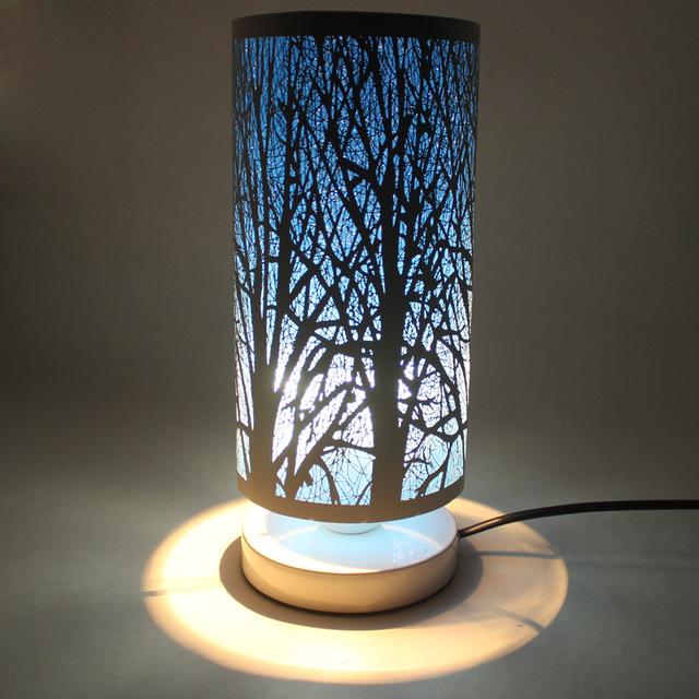 en iyi baş ucu yatak odası lambası