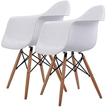ergonomik sandalye dizaynları