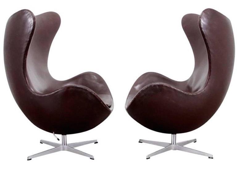 ergonomik sandalye modelleri