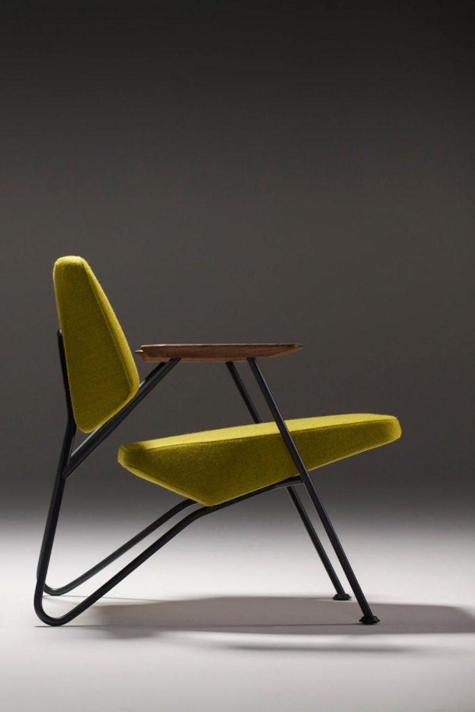 farklı tasarımlı sandalye