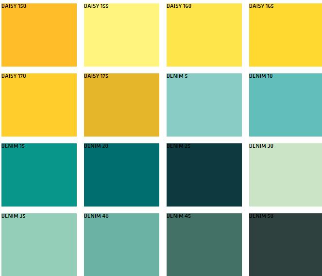fawori boya iç cephe renk kartelaları (12)
