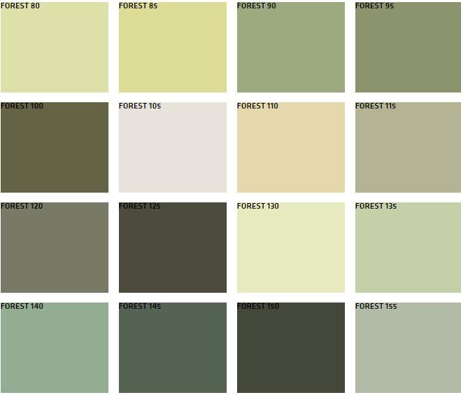 fawori boya iç cephe renk kartelaları (16)