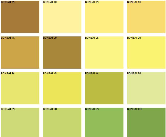 fawori boya iç cephe renk kartelaları (2)
