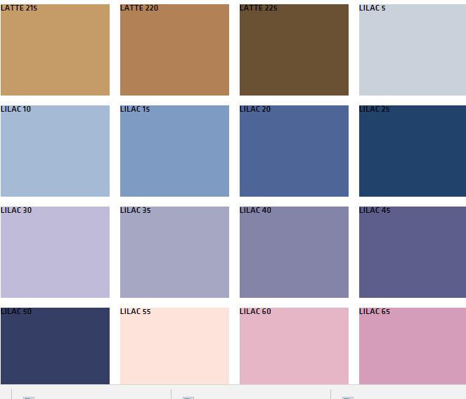 fawori boya iç cephe renk kartelaları (21)