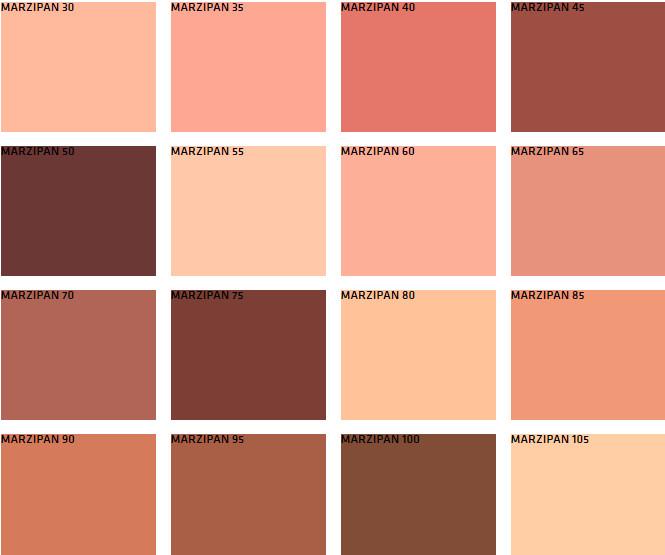 fawori boya iç cephe renk kartelaları (24)