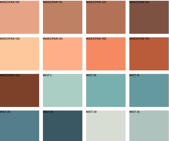 fawori boya iç cephe renk kartelaları (25)