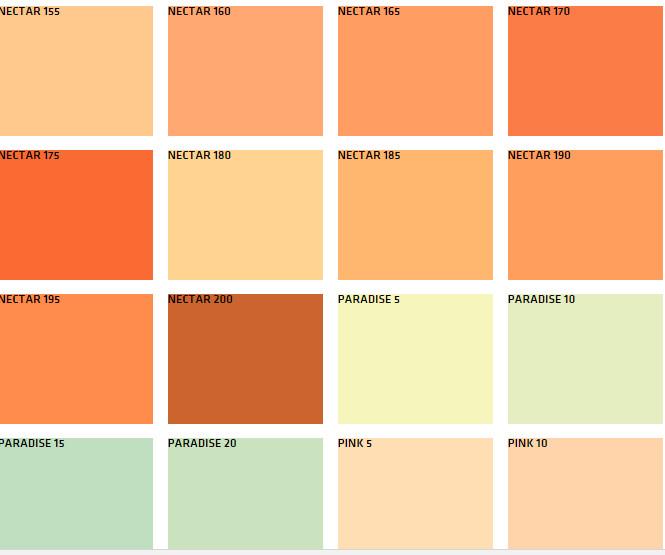 fawori boya iç cephe renk kartelaları (29)
