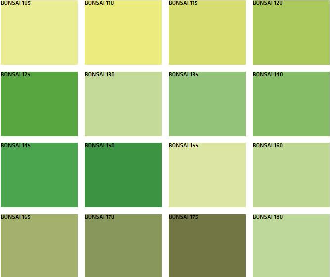 fawori boya iç cephe renk kartelaları (3)