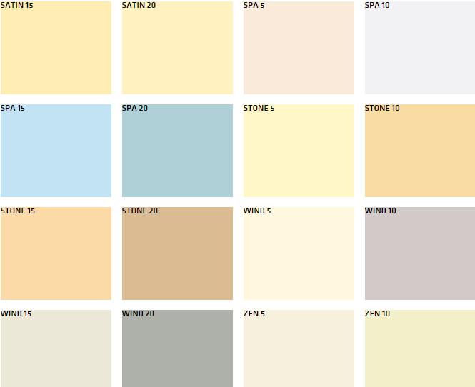 fawori boya iç cephe renk kartelaları (31)