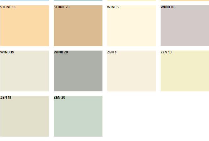 fawori boya iç cephe renk kartelaları (32)