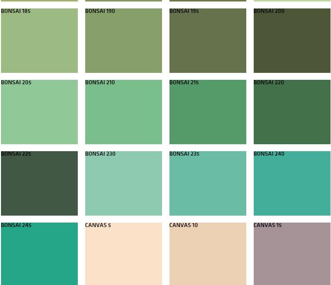 fawori boya iç cephe renk kartelaları (4)