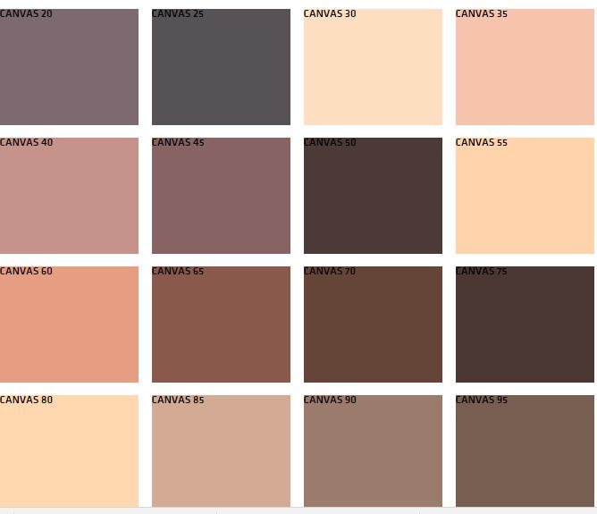 fawori boya iç cephe renk kartelaları (5)