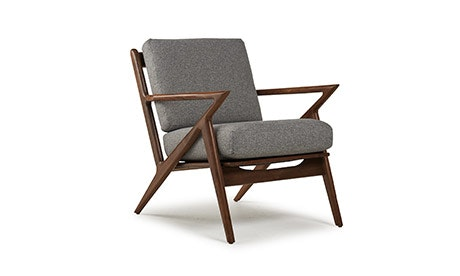 güzel modern koltuk
