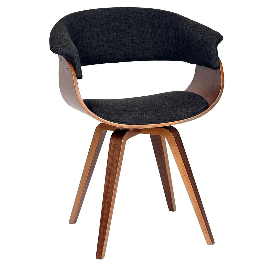 kompakt modern sandalye