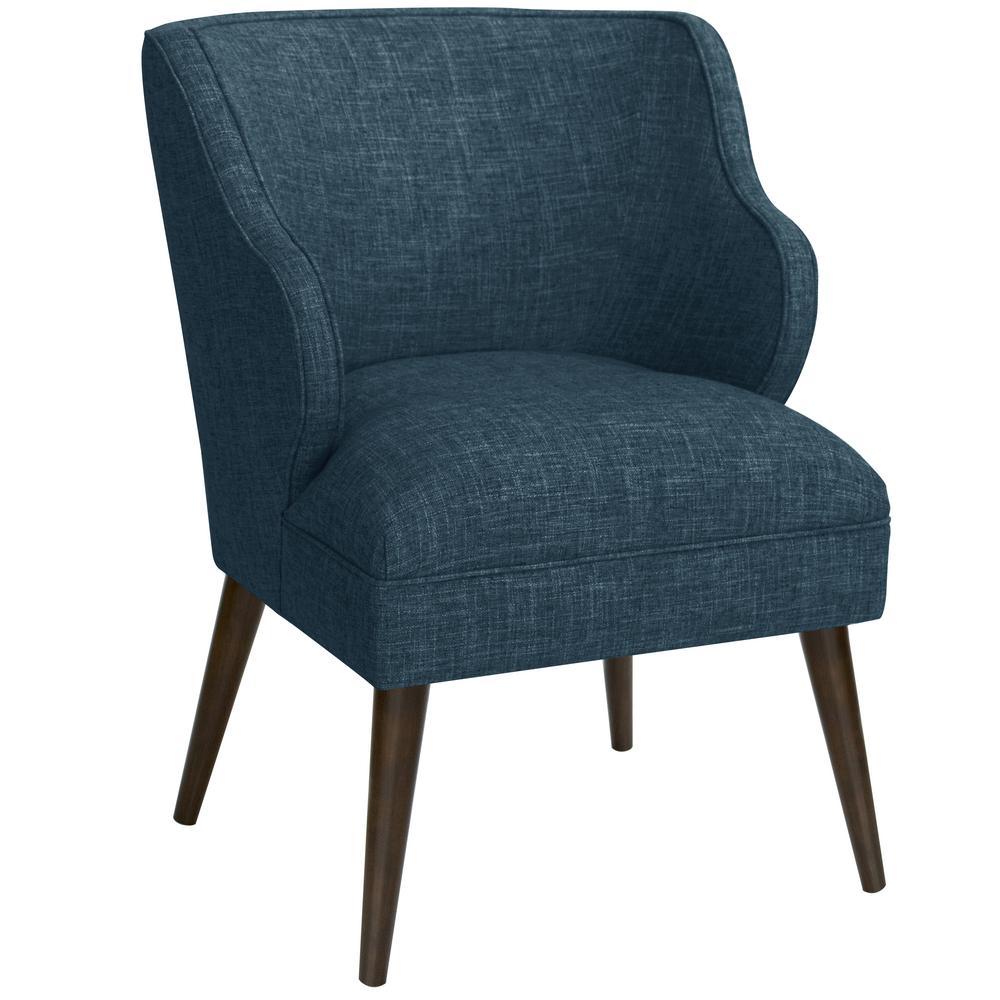 modern sandalye modelleri (2)