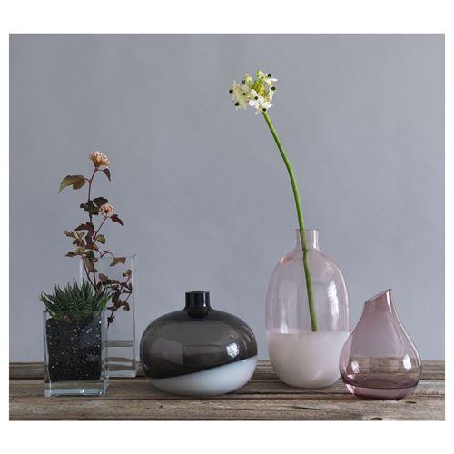 ikea vazo modelleri formling