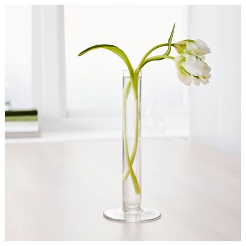 ikea vazo modelleri
