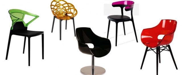 modern mutfak sandalyeleri