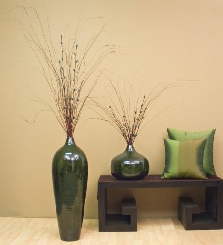 popüler vazo modelleri